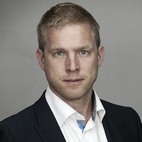 Carl Fhager