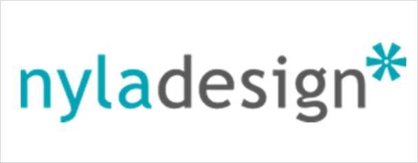 Partner_NylaDesign