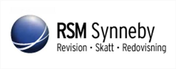 Partner_RMSSynneby