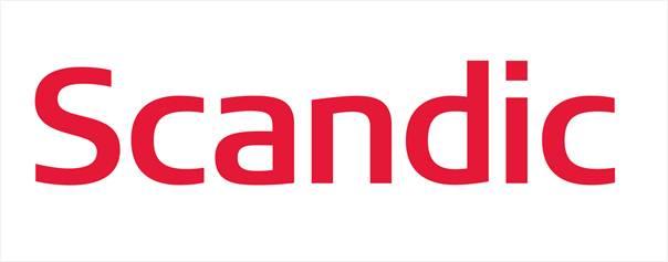 Partner_Scandic