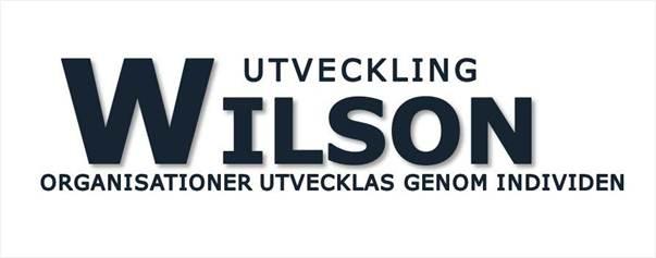 Partner_WilsonUtveckling
