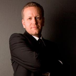 Ulf Sandberg